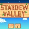 【PS4】スターデューバレーを評価!レトロな牧場物語に癒される!