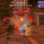 Thumbnail of post image 062